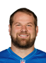 Geoff Schwartz Contract Breakdowns