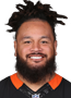 Rey Maualuga Contract Breakdowns