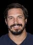 Eben Britton Contract Breakdowns