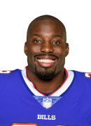 Vontae Davis Contract Breakdowns