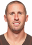 Brian Hartline Contract Breakdowns