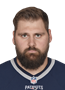 Sebastian Vollmer Contract Breakdowns