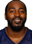 Hakeem Nicks Contract Breakdowns