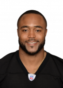 Mike Mitchell Contract Breakdowns