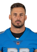 Danny Amendola Contract Breakdowns