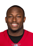 LeSean McCoy Contract Breakdowns