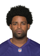 Michael Crabtree Contract Breakdowns