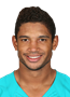 Josh Freeman Contract Breakdowns