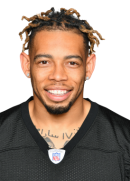 Joe Haden Contract Breakdowns