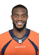 Kareem Jackson Contract Breakdowns