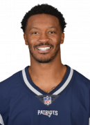 Demaryius Thomas Contract Breakdowns