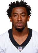 Patrick Robinson Contract Breakdowns