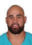 Koa Misi Contract Breakdowns