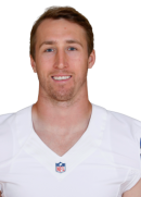 Sean Lee Contract Breakdowns