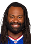 Brandon Spikes Contract Breakdowns