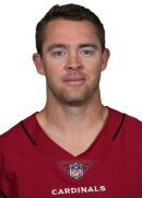 Colt McCoy Contract Breakdowns