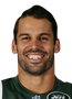 Eric Decker Contract Breakdowns