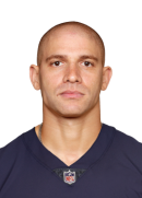 Jimmy Graham Contract Breakdowns