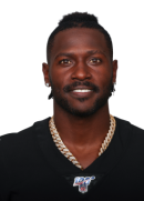 Antonio Brown Contract Breakdowns