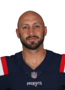 Brian Hoyer Contract Breakdowns