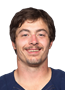 Danny Woodhead Contract Breakdowns