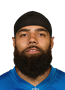 DeAndre Levy Contract Breakdowns