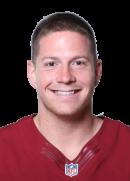 Nick Sundberg Contract Breakdowns