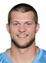 Jake Locker Contract Breakdowns