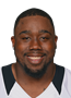 Nick Fairley Contract Breakdowns