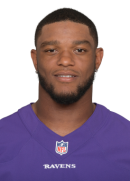 Jimmy Smith Contract Breakdowns