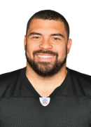 Cameron Heyward Contract Breakdowns