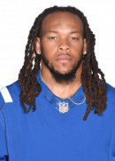 Jabaal Sheard Contract Breakdowns
