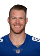 Kyle Rudolph Contract Breakdowns