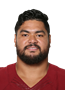 Stephen Paea Contract Breakdowns