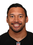 Roy Helu Contract Breakdowns