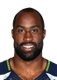 Brandon Browner Contract Breakdowns