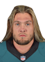 Bryan Braman Contract Breakdowns
