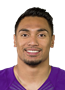 Matt Asiata Contract Breakdowns