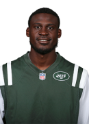 Morris Claiborne Contract Breakdowns