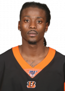 Dre Kirkpatrick Contract Breakdowns