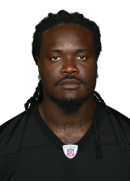 Melvin Ingram Contract Breakdowns