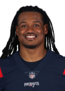 Dont'a Hightower Contract Breakdowns
