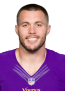 Harrison Smith Contract Breakdowns