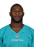 Andre Branch Contract Breakdowns