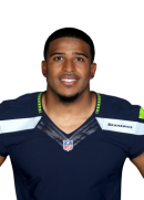 Bobby Wagner Contract Breakdowns