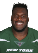 Kelechi Osemele Contract Breakdowns
