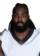 Demario Davis Contract Breakdowns