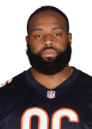 Akiem Hicks Contract Breakdowns