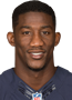 Antrel Rolle Contract Breakdowns