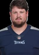 Ben Jones Contract Breakdowns